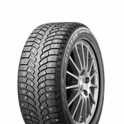 автошина 195/65 R15 BRIDGESTONE SPIKE-01 T91 Ш