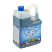 антифриз KYK Super Grade Coolant blue 2л 52-092