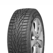 автошина 185/65 R15 CORDIANT SNOW CROSS 92Т Ш PW-2