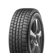 автошина 195/65 R15 DUNLOP WINTER MAXX Т91 WM01