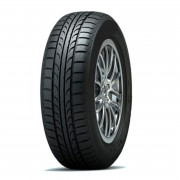 автошина 175/70 R13 T86 TUNGA ZODIAK 2 PS-7