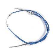 d9cf3e9904091308745c848906466ba7 - Трос ручника шеви нива цена
